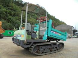 ヤンマー C30R-2 2006