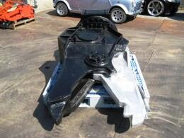 タグチ工業 アタッチメント(建設機械) MFP-120 F/S/A                                                                         年