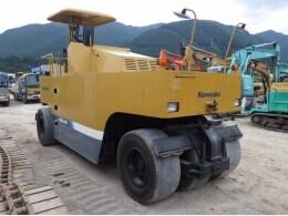 川崎重工業 K20WII-KR20W 1990