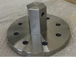 丸善工業 アタッチメント(建設機械) AG4500-AG2000                                                                         年