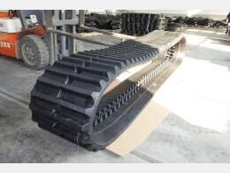 MOROOKA Parts/Others(Construction) ■MST2600用ゴムクローラー